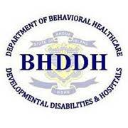RI/BHDDH