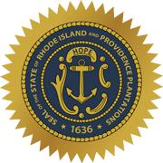 ri-gov-logo