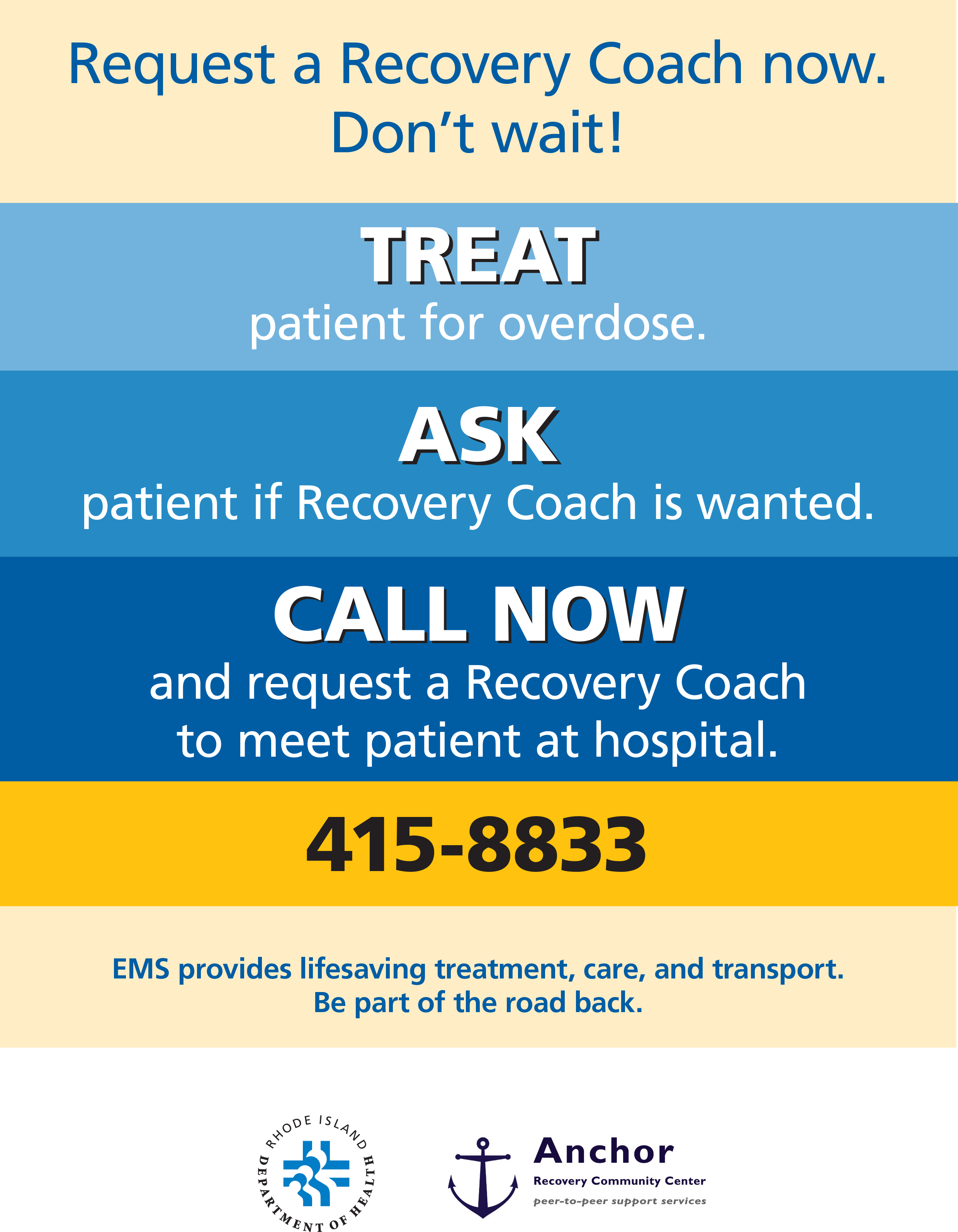 050916-emt-request-recovery-coach-flyer-002