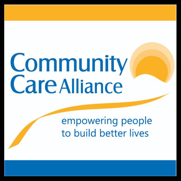 Community Care Alliance